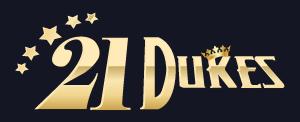 www.21dukes.com