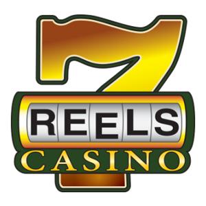 www.7reels.com - Une offre que vous ne pouvez pas refuser : 7500$ offerts !