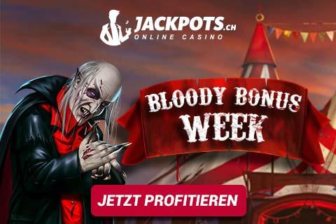 www.JackPots.ch