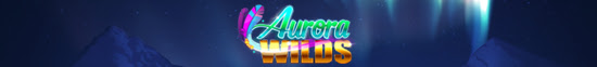 New game: Aurora Wilds