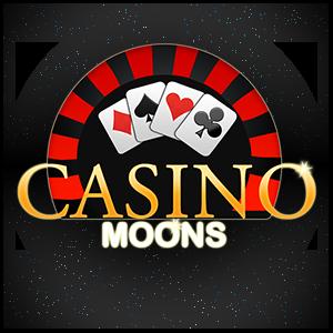 www.CasinoMoons.com
