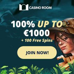 www.CasinoRoom. Со