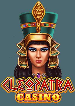 www.CleopatraCasino.com