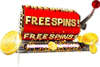 Spins 100 Free - 21Dukes Casinò