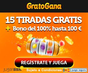 www.GratoGana.es