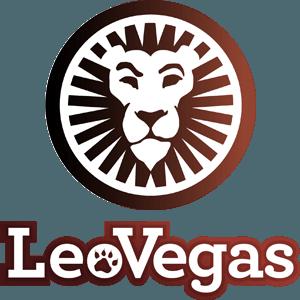 احصل على مزيد من المعلومات حول LeoVegas