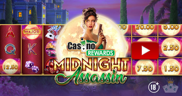 Posebna promocija ovog mjeseca u Casino Kingdom
