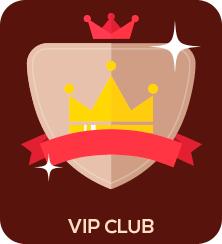 QueenVegas VIP Lounge