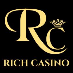 www.RichCasino.com