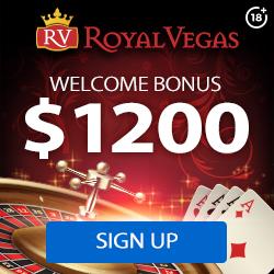 Www.RoyalVegasCasino.com
