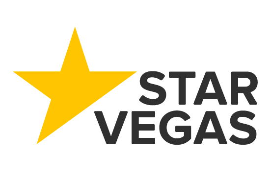 Iegūstiet vairāk informācijas par StarVegas España