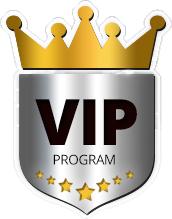 Programma VIP