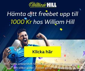 www.WilliamHill.se