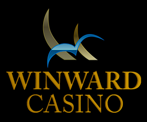 شبكة الاتصالات العالمية.WinwardCasino.com
