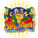 Cash Splash 5 - Reel - \ t Microgaming