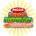 Mega Moolah Estate - Microgaming