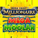 Mega Vault Millionaire  -  Microgaming