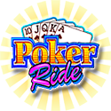 Póker Ride - Microgaming