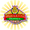Rulet Royale - Microgaming