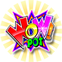 WowPot 3-Reel - Microgaming