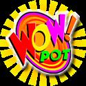 WowPot 5-Reel - Microgaming