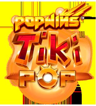 TikiPop ™ von AvatarUX