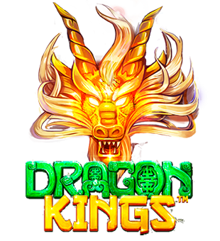 Dragon Kings, ko jums nodevis Betsoft Gaming
