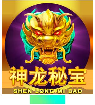 Shen Long Mi Bao przyniósł ci Booongo