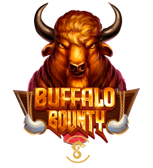 Buffalo Bounty brought to you by DragonGaming