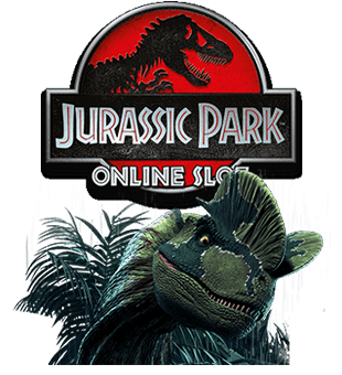 Jurassic Park brought to you by Microgaming