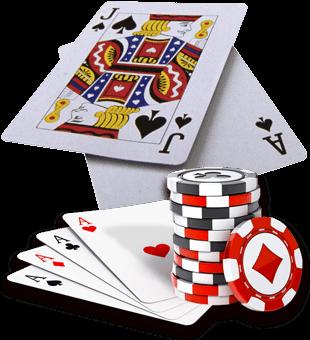 Póker Games