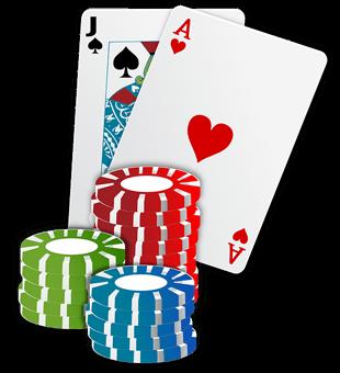 Покер игри