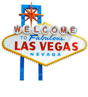 Las Vegas - CasinoBonusCenter.com